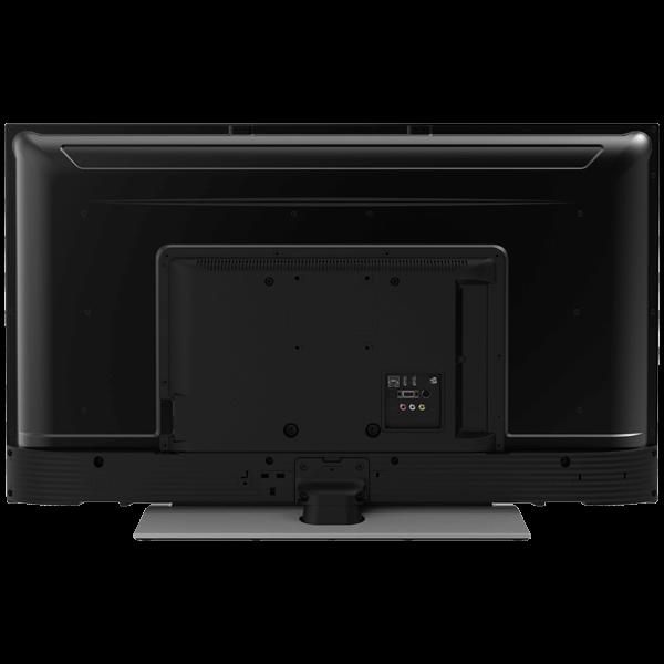 "50"" Toshiba Ultra HD TV 43580-ms-5-back-1"