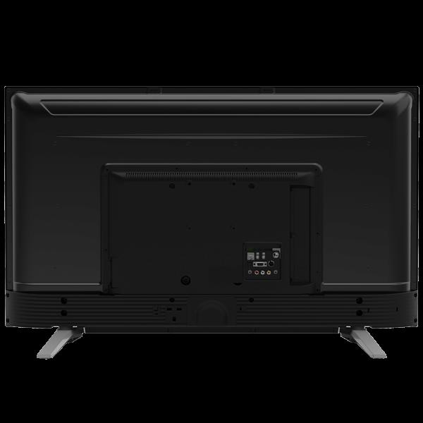 "49"" Toshiba Ultra HD TV 43580-ss-4-back"