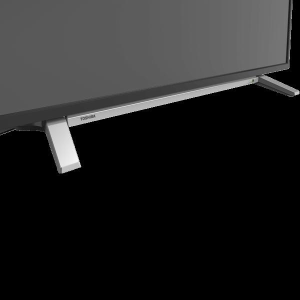 "55"" Toshiba Ultra HD TV 43580-ss-4-stand"