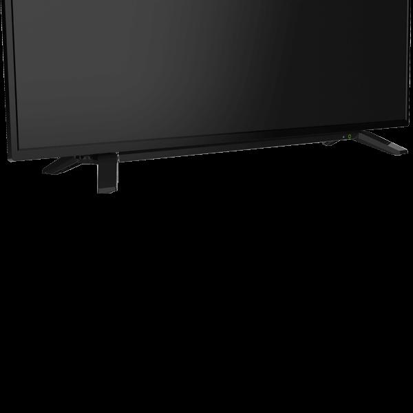 "32"" Toshiba HD Ready TV 43580-ss1-stand"