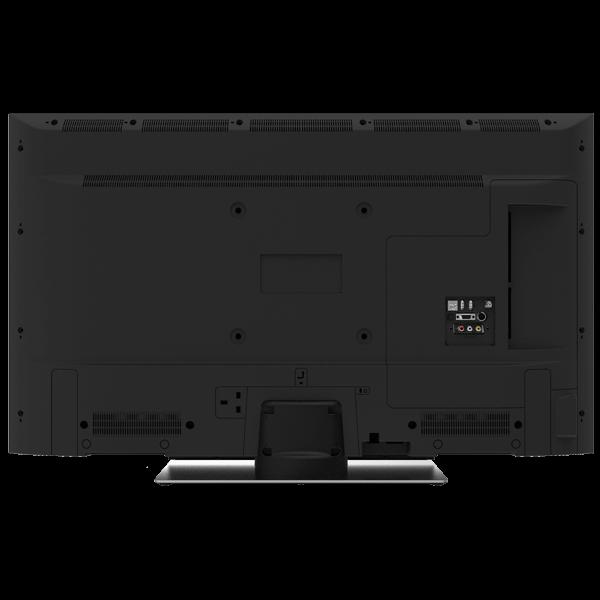 "55"" Toshiba Ultra HD TV 55584-4kmi1-back"