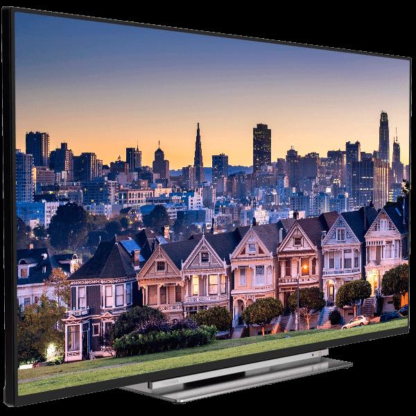 "55"" Toshiba Ultra HD TV 55584-4kmi1-persp1-2"
