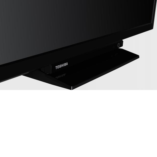 "24"" Toshiba Full HD WLAN TV Detail-02-24480-vnb-ledbms-522black-clblack-black"