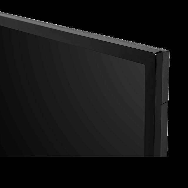 "32"" Toshiba Full HD TV Detail-02-32580-dledbms-582titaniumsilver-cltitaniumsilver-black"