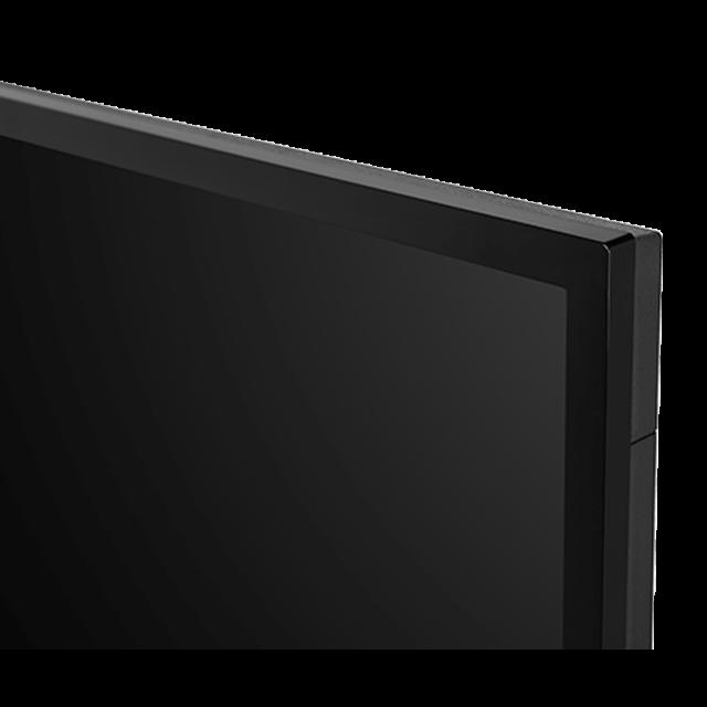 "32"" Toshiba HD Ready DVD TV Detail2"