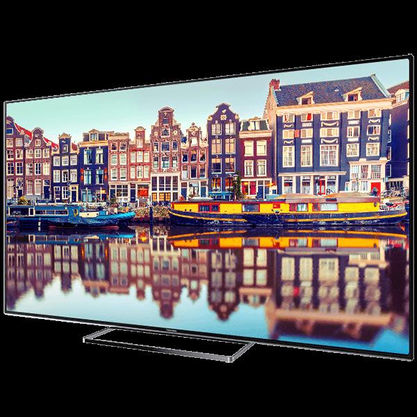 "75"" Toshiba Ultra HD TV Perspective-2-006c27013164-b13b43064850"