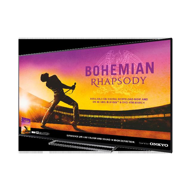 "65"" Toshiba Ultra HD TV Perspective-2-29ef1b014502"