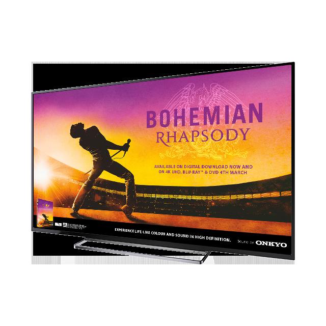 "55"" Toshiba Ultra HD TV Perspective-2-4fa1ae017340"