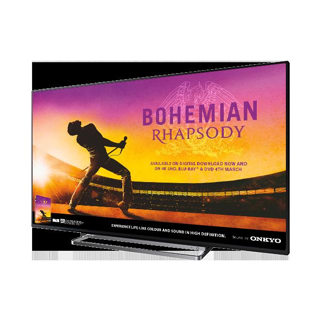 "49"" Toshiba Ultra HD TV Perspective-2-52ef4f031080"