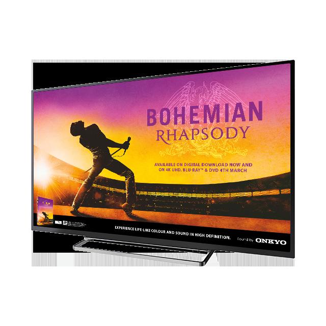 "49"" Toshiba Ultra HD TV Perspective-2-5b777b026501"