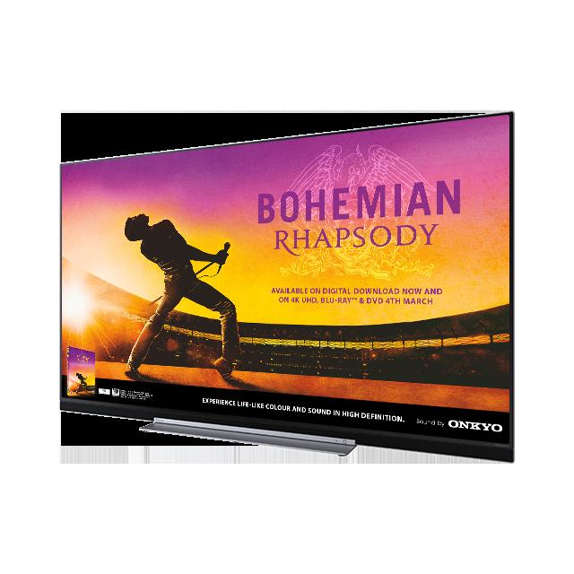 "55"" Toshiba XUHD TV Perspective-2-69b66f019310"