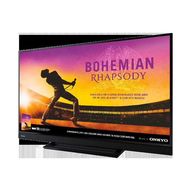 "49"" Toshiba Ultra HD TV Perspective-2-716ccb028018"