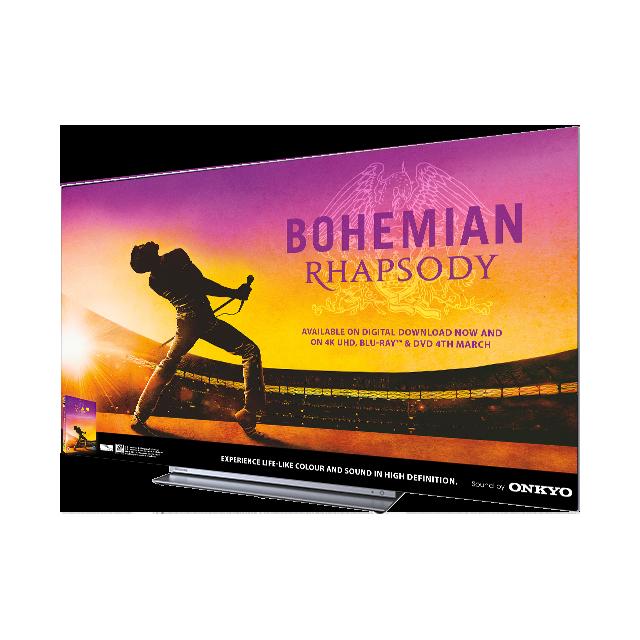"55"" Toshiba OLED TV Perspective-2-889020016862"