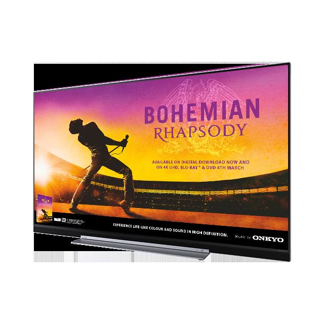 "49"" Toshiba XUHD TV Perspective-2-f1bfaf027391"
