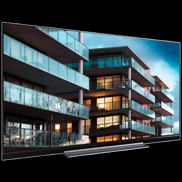 "55"" Toshiba UHD TV Perspective-2f1c5d019310-ebd813064647"