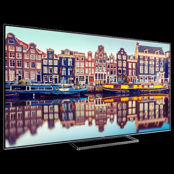 "75"" Toshiba Ultra HD TV Perspective-33abd6013164-a23e70064851"