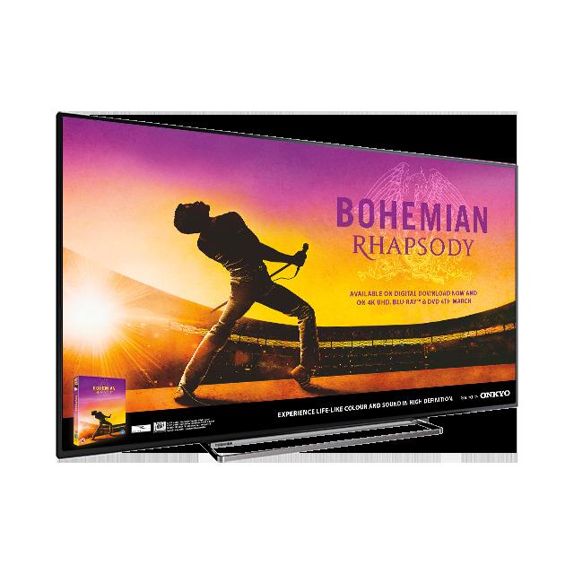 "55"" Toshiba Ultra HD TV Perspective-7d7ddd022239"