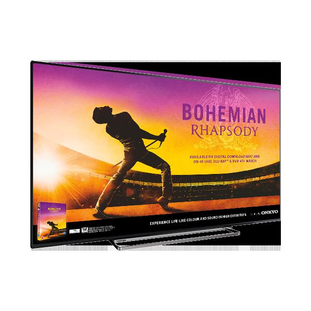 "55"" Toshiba Ultra HD TV Perspective-a489fa021083"