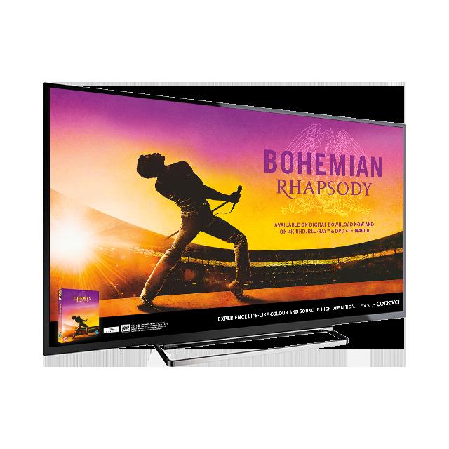 "49"" Toshiba Ultra HD TV Perspective-b39aa6026502"