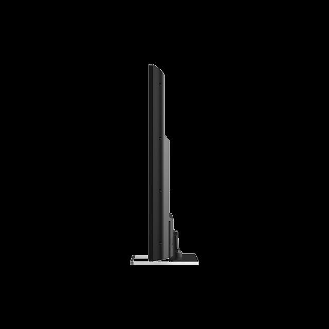 "65"" Toshiba Ultra HD TV Right-4fed78021491"