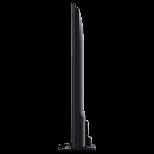 "49"" Toshiba Ultra HD TV Right-ffb4cd024280"