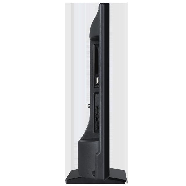 "24"" Toshiba Full HD WLAN TV Right-view-24480-vnb-ledbms-522black-clblack-black"
