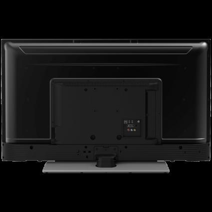 "49"" Toshiba Ultra HD TV 43580-ms-5-back-1 Thumbnail"