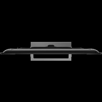 "50"" Toshiba Ultra HD TV 43580-ms-5-top Thumbnail"