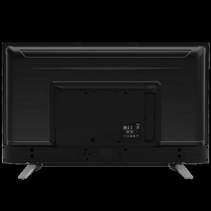 "49"" Toshiba Ultra HD TV 43580-ss-4-back Thumbnail"