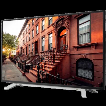 "55"" Toshiba Ultra HD TV 43580-ss-4-perspective3 Thumbnail"