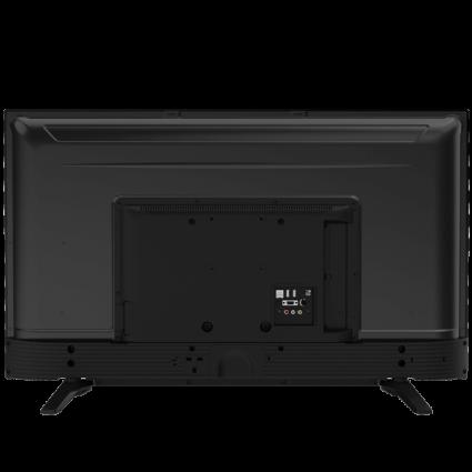 "32"" Toshiba HD Ready TV 43580-ss1-back Thumbnail"
