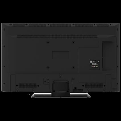 """55"""" Toshiba Ultra HD TV 55584-4kmi1-back Thumbnail"""
