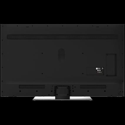 "49"" Toshiba Ultra HD TV 55586-back Thumbnail"