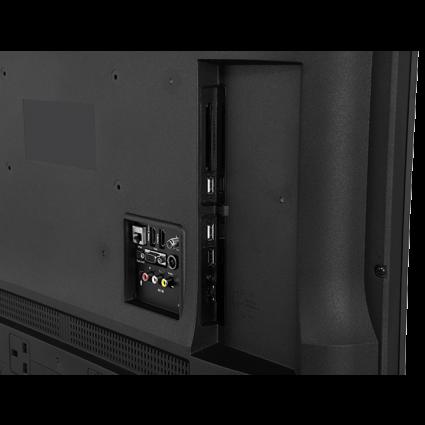 "32"" Toshiba HD Ready TV Detail-01-32580-dledbms-582titaniumsilver-cltitaniumsilver-black Thumbnail"