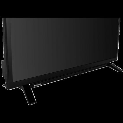 "32"" Toshiba HD Ready DVD TV Detail3 Thumbnail"