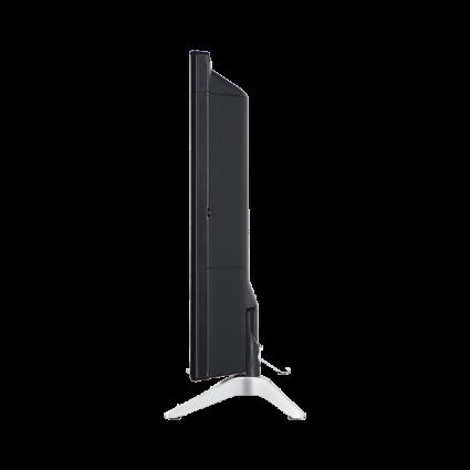 "49"" Toshiba Full HD WLAN TV Left Thumbnail"