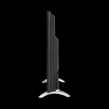 "48"" Toshiba Full HD WLAN TV Left Thumbnail"