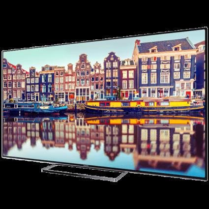 "75"" Toshiba Ultra HD TV Perspective-2-006c27013164-b13b43064850 Thumbnail"