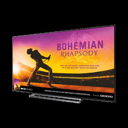 "55"" Toshiba Ultra HD TV Perspective-2-3de79b022238 Thumbnail"