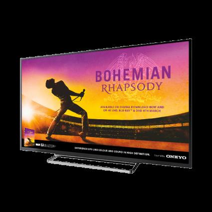 "49"" Toshiba Ultra HD TV Perspective-2-5b777b026501 Thumbnail"