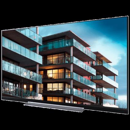 "55"" Toshiba UHD TV Perspective-2-69b66f019310-9bb8a4064649 Thumbnail"