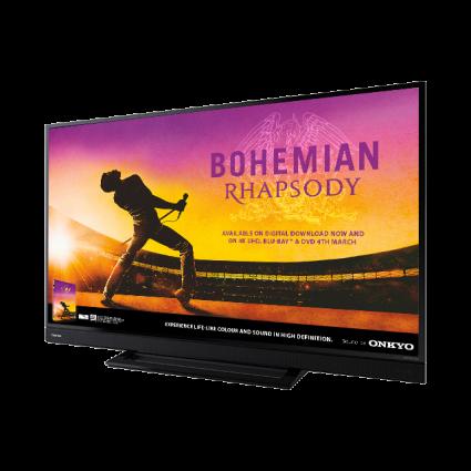 "49"" Toshiba Ultra HD TV Perspective-2-716ccb028018 Thumbnail"