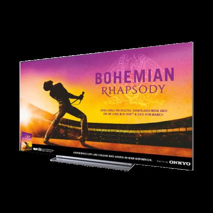 "55"" Toshiba OLED TV Perspective-2-889020016862 Thumbnail"