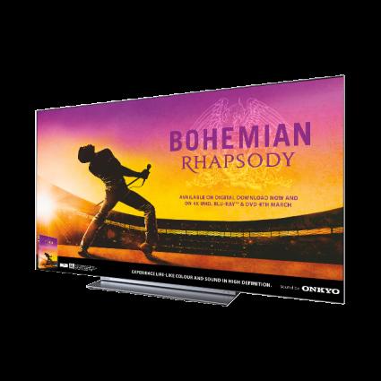 "65"" Toshiba OLED TV Perspective-2-a500ca012203 Thumbnail"