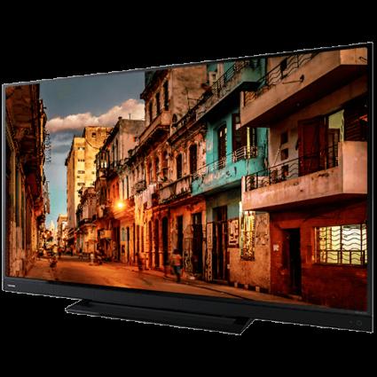 "43"" Toshiba Ultra HD TV Perspective-2-a85642024284-baa0df065359 Thumbnail"