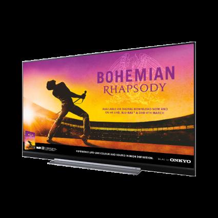 "49"" Toshiba XUHD TV Perspective-2-f1bfaf027391 Thumbnail"