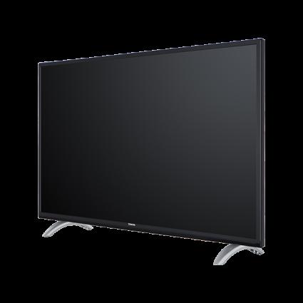 "48"" Toshiba Full HD WLAN TV Perspective-2 Thumbnail"