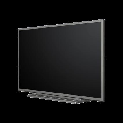"39"" Toshiba Full HD WLAN TV Perspective-2 Thumbnail"
