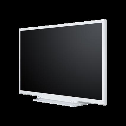 32 Zoll Toshiba HD Ready TV Perspective-2 Thumbnail