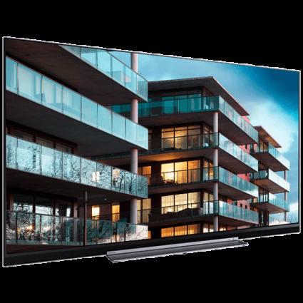 "55"" Toshiba UHD TV Perspective-2f1c5d019310-ebd813064647 Thumbnail"